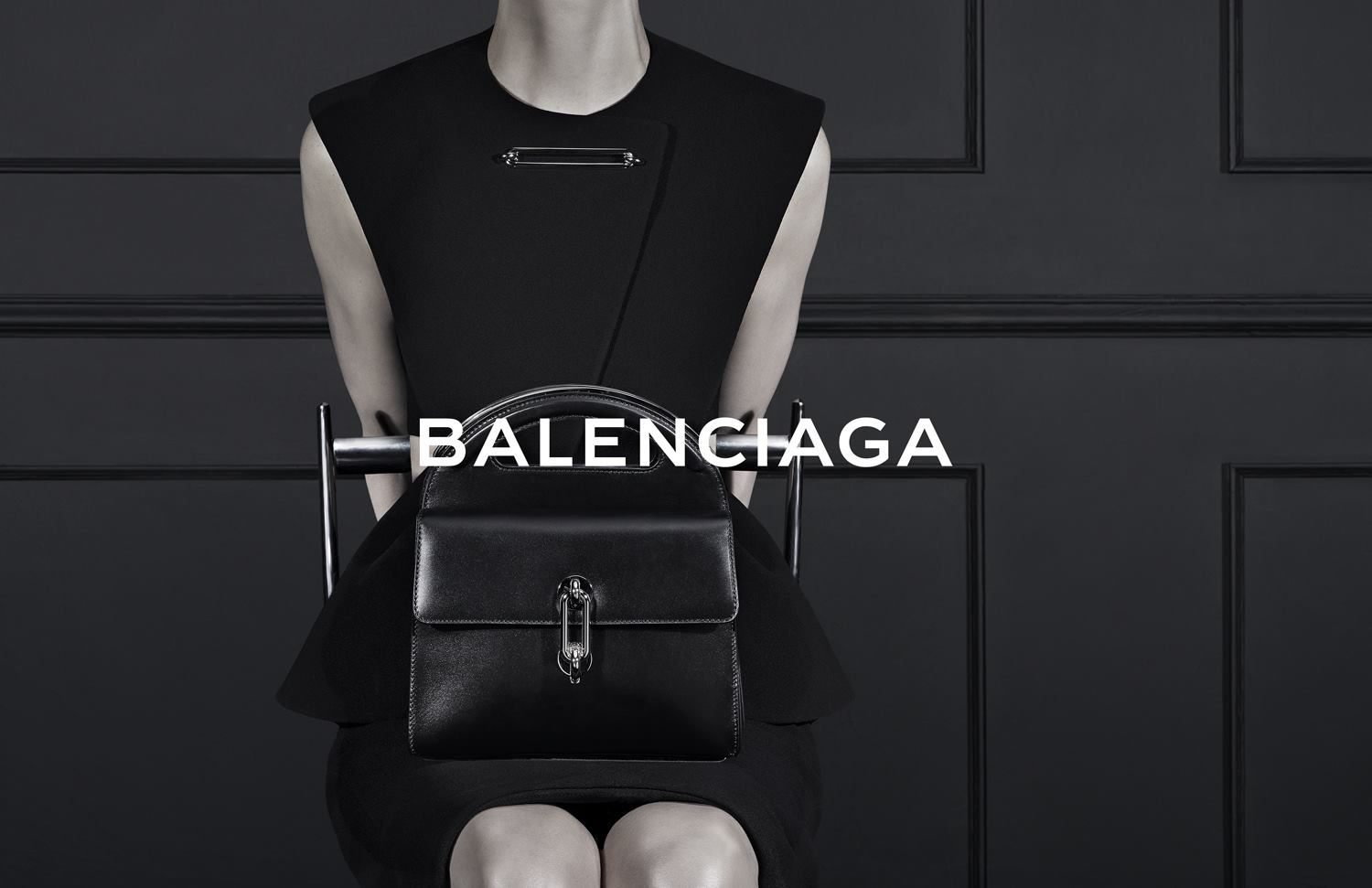 Balenciaga_Fall_Winter_2013_2014_ad_2