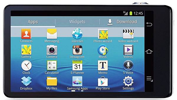 Samsung-Galaxy-Camera-EK-GC100-Screen