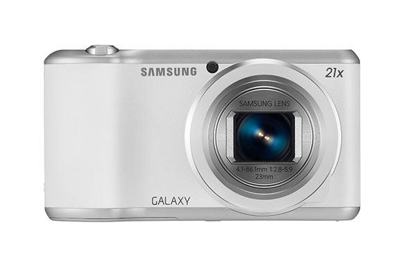 samsung-galaxy-camera-2-ces-2014-03
