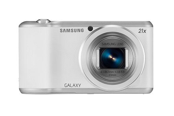 samsung-galaxy-camera-2-ces-2014-03