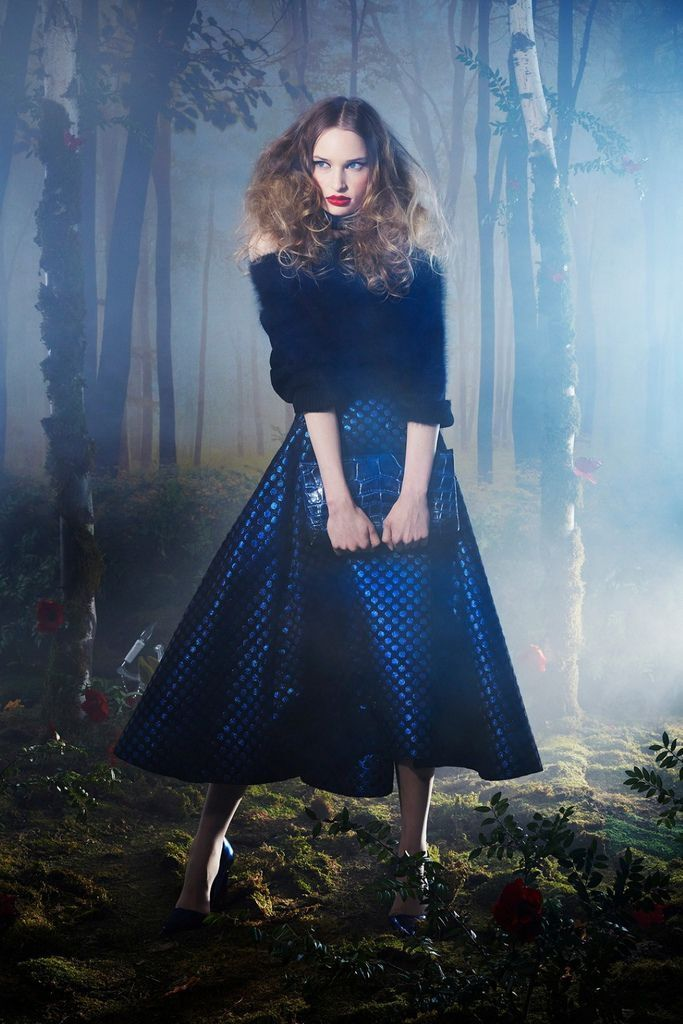 Alice-+-Olivia-FallWinter-2014-Lookbook-Gallery
