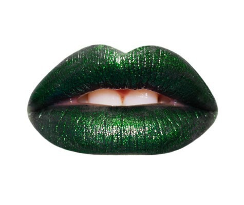 serpentina_lipswatch__84168.1424255302.1280.1280
