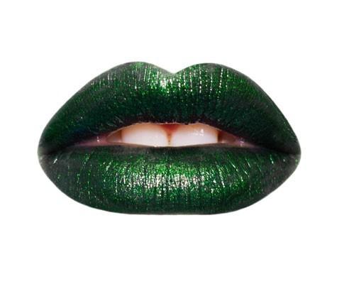 serpentina_lipswatch__84168.1424255302.1280.1280