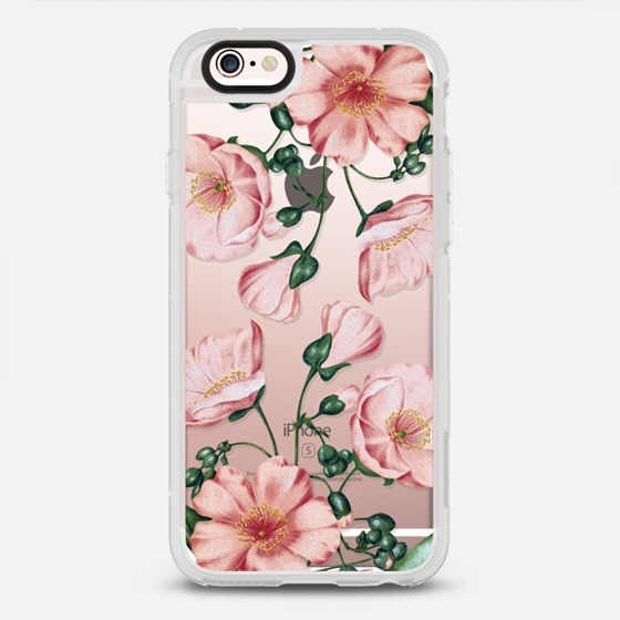 2149559_iphone6s-plus__color_rose-gold_177707.png.560x560