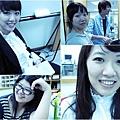 桃園_辦公室