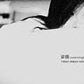 聯絡信箱 lovearching@gmail.com