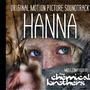 Hanna's Theme