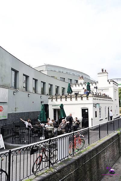 Regent Canal_2