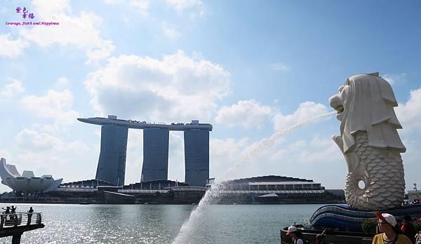 Singapore_1