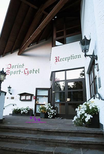 景觀度假飯店_6