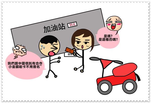 小琳第一次用信用卡-4.jpg