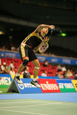 TaufikHidayat_th05.jpg