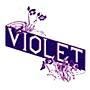 紫蘿蘭薄力