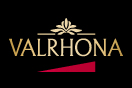 VALRHONA-logo
