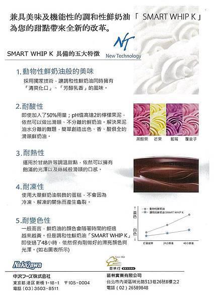 DM-中澤乳業Smart Whip K-page-002.jpg