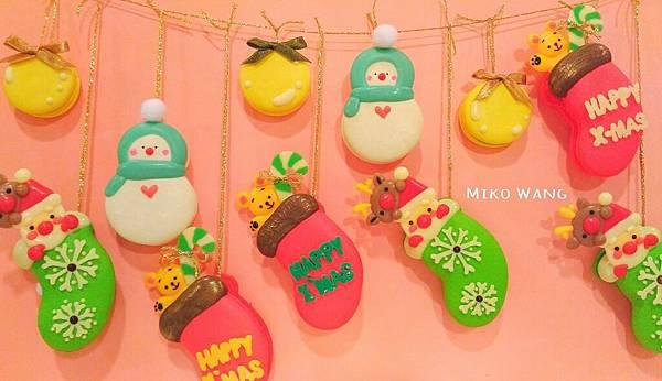 聖誕節造型馬卡龍_6789.jpg