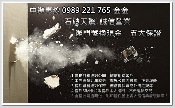 1393153215-1867499386_n_副本_副本