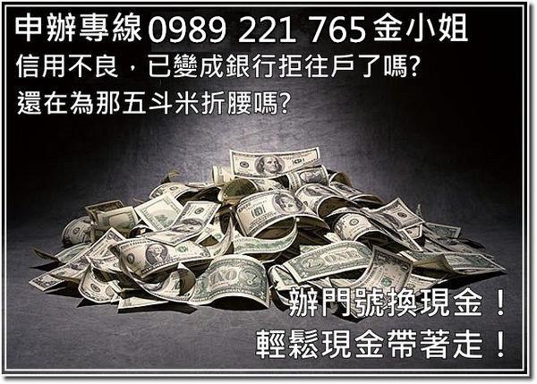 1398829476-124877699_n_副本_副本
