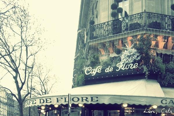 Paris花神咖啡館1.JPG