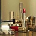 Dolce-Gabbana彩妝系列2013春夏季空降香港_new_celeb_img_665_400_nobg