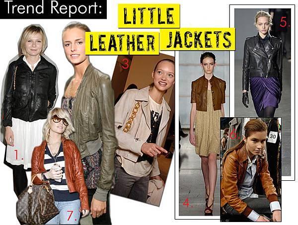 LittleLeatherJackets-redo