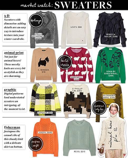 mw_sweaters-4