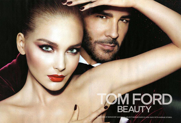 Tom-Ford-Fall-Winter-2012-Beauty-Makeup-Collection-Promo
