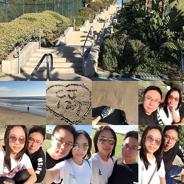 Dana Point Monarch Beach