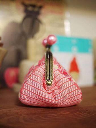 003412AAAA113-粉紅珍珠浪漫-3