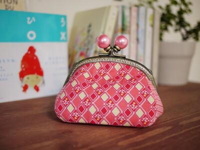 003412AAAA113-粉紅珍珠浪漫-2