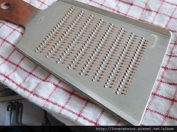 銅製磨泥板