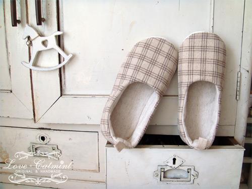 最簡單舒適的布拖