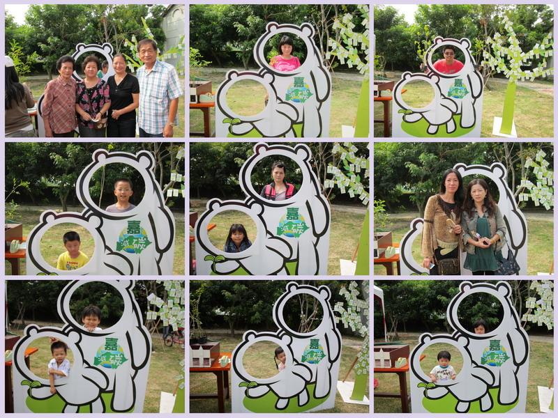 1-2011.092.jpg