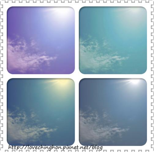 CIMG1374_副本.jpg