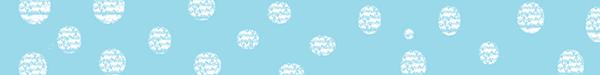 水玉((blue.png