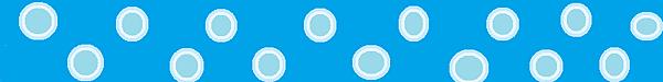 水玉((blue.2.png