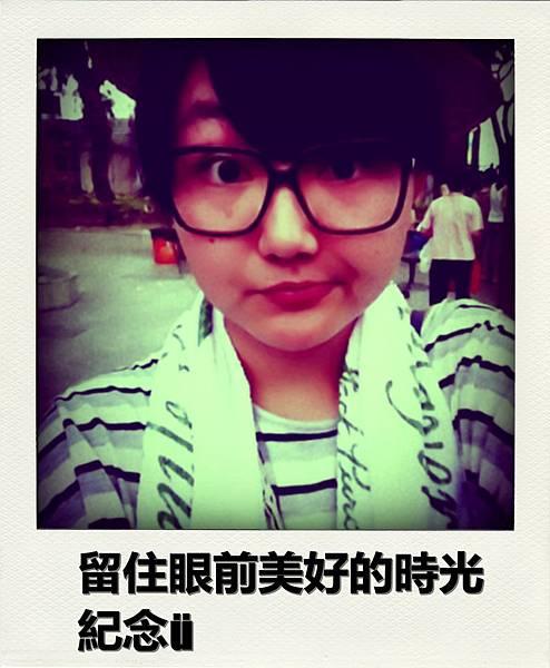 IMG_0146-pola.jpg
