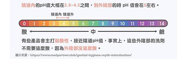 0171FC1E-53EB-4B7D-B632-CA7359362806.jpeg