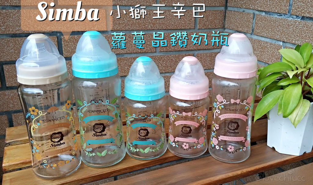 B8F24782-BA60-40DD-AA1C-1A0C0D7C6725.jpeg