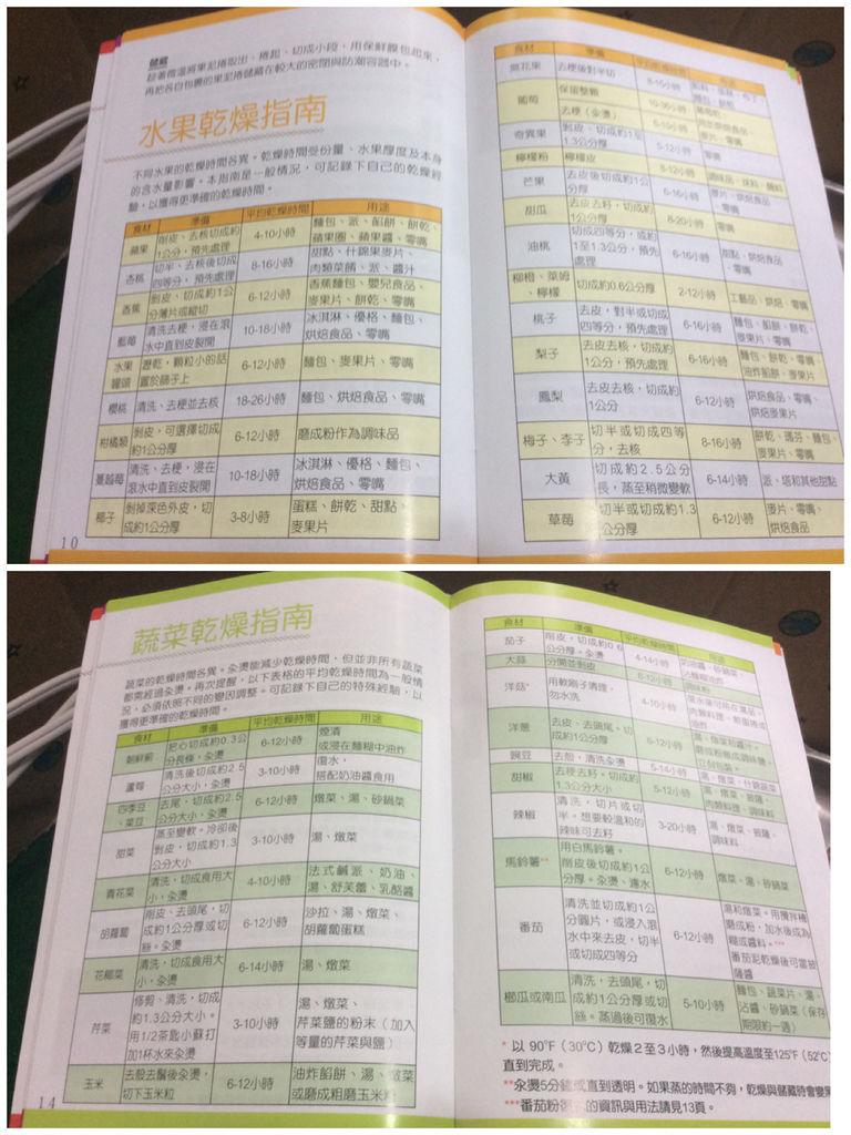 94F069E2-1EE4-45D9-A39F-D9FE3AC715D4.jpeg