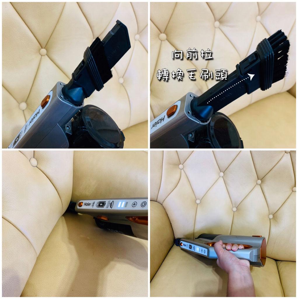 C9E30FA0-D616-4A91-80C5-479D769ACDF7.jpeg