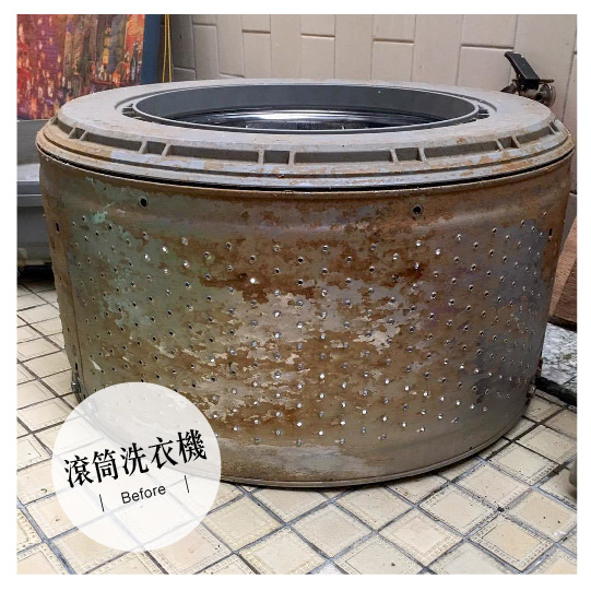 2018-1031-滾筒洗衣機-01.jpg