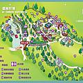 園區地圖.png