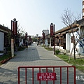 桂花巷藝術村204.JPG