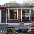 桂花巷藝術村211.JPG