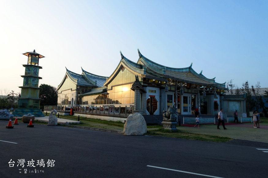 台灣玻璃館210.JPG