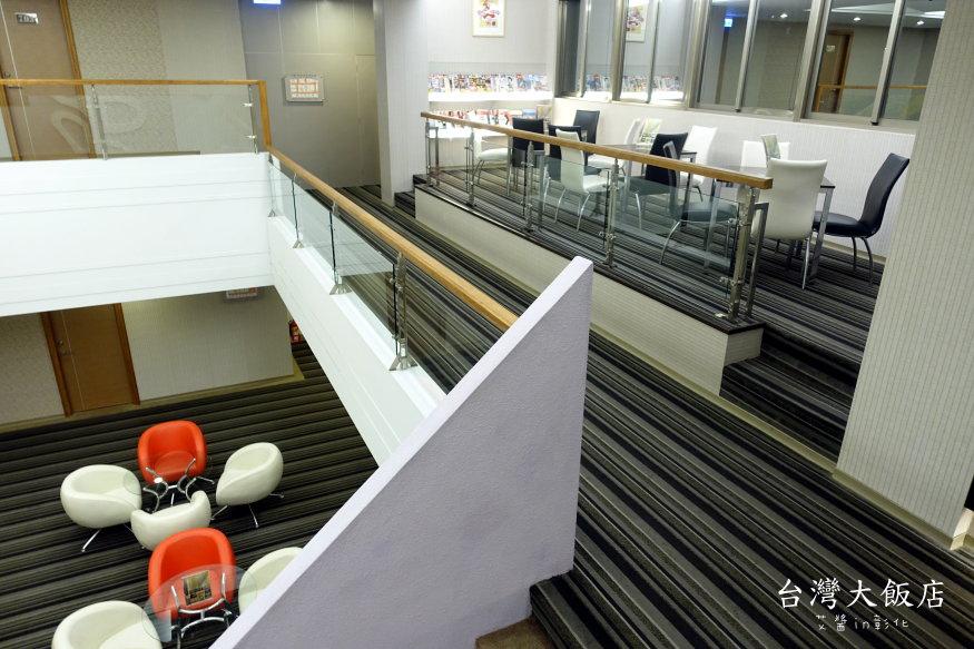 台灣大飯店218.JPG