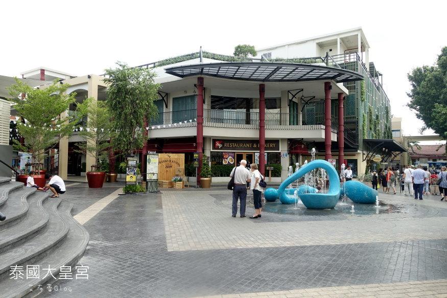 大皇宮-214.JPG