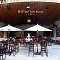 Tom Yum Kung-213.JPG