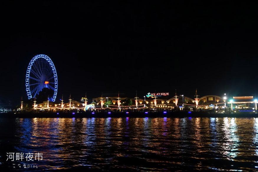 河畔夜市-210.JPG